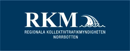 Logo RKM