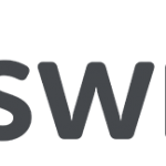 Logo swish